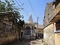 Lord in the temple . . Raju Odedra Mo. . . 07698787895 - panoramio.jpg