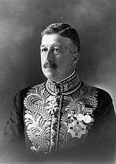 Arthur Foljambe, 2nd Earl of Liverpool viceroy