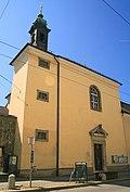 Loretokirche_salzburg_5.jpg