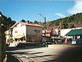 Lorica - il centro urbano.jpg