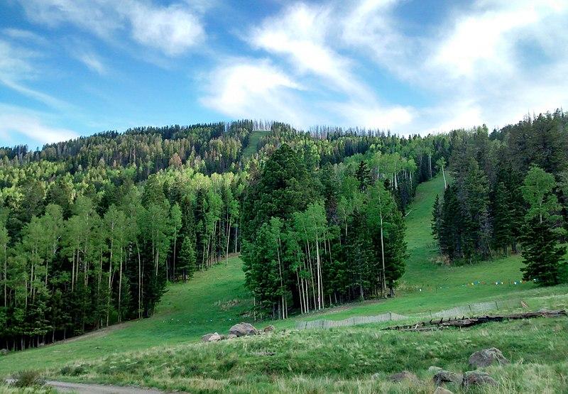 File:Los Alamos, NM 87544, USA - panoramio.jpg