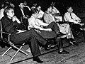 Los Alamos colloquium (cropped).jpg