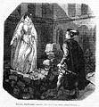 Los Monfies de las Alpujarras Illustration pag 217.jpg