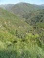Los Torozos - panoramio.jpg