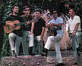 Los Trovadores - 1968.jpg