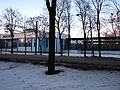 Losevo station.JPG