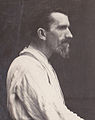 Louis-Albert Carvin (1875-1951).jpg