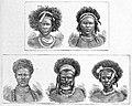 Louis Antoine de Bougainville - Voyage de Bougainville autour du monde (années 1766, 1767, 1768 et 1769), raconté par lui-même, 1889 (p237 crop).jpg