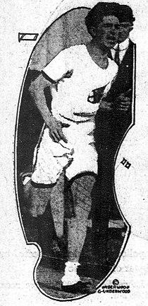 Louis Scott - June 1912.jpg