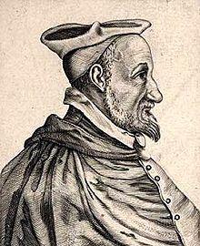 ルイ・ド・ロレーヌ (1527-1578) - Wikipedia