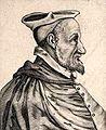 Louis de Lorraine (1527-1578).jpg