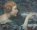 Louise Catherine Breslau painting girl.jpg