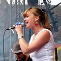 Louise Dubiel 2010 ubt-8.JPG