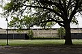 Louisiana State University, Baton Rouge, Louisana - panoramio (42).jpg