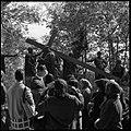 Lourdes, août 1964 (1964) - 53Fi6961.jpg