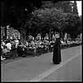 Lourdes, août 1964 (1964) - 53Fi7054.jpg