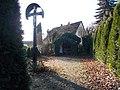 Lourdeskapelle Mögglingen a.JPG