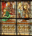 Louvigné-de-Bais-FR-35-église-vitrail-17.jpg
