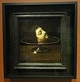 Louvre-Lens - Renaissance - 025 - MI 735.JPG