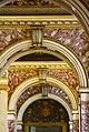 Louvre - pattern (9132122874).jpg