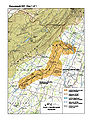 Lower Shawangunk Kill habitat map.jpg