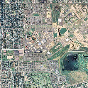 Lowry Air Force Base-2006-USGS.jpg