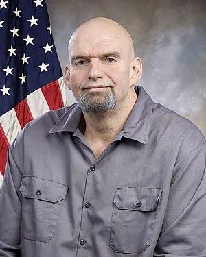 Lt. Gov. John Fetterman Portrait (46874790005).jpg