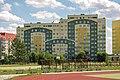 Lubin, Modrzwiowa 14-20 - fotopolska.eu (232251).jpg