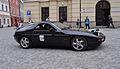 Lublin - Porsche 10.jpg
