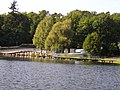 Lubniewice - panoramio.jpg