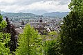 Lucerne, Switzerland - panoramio (49).jpg