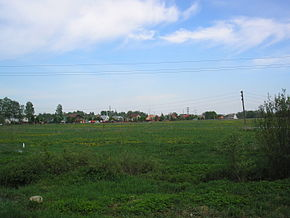 Luchinskoe (Istrinsky District) 3.JPG