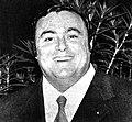 Luciano Pavarotti 72.jpg