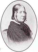 Ludovica des Bordes -  Bild