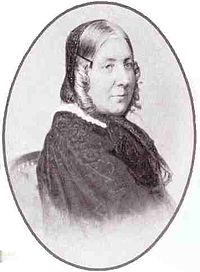 Ludovica des Bordes.jpg