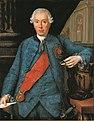 Ludwig Carl Otto zu Salm-Salm, 1775, Bernardo Nocchi.jpg