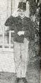 Ludwik Sempoliński (Manewry jesienne)new.png