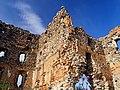 Ludza Castle ruins - 5.jpg