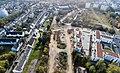 Luftaufnahme vom Gelände der ehemaligen Bergkaserne in Gießen. - panoramio.jpg