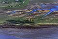 Luftaufnahmen Nordseekueste 2012-05-by-RaBoe-074.jpg