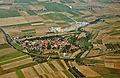 Luftbild Schönbühlhof 1983-09-02 LABW Staatsarchiv Sigmaringen N 1-96 T 1 Nr. 563 E Merkler A2.jpg