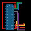 Luftdata - NodeMCU v1.png