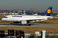 Lufthansa Airbus A319; D-AILT@FRA;09.07.2010 581as (4781589076).jpg