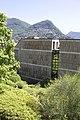 Lugano - panoramio (106).jpg