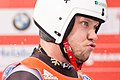 Luge world cup Oberhof 2016 by Stepro IMG 7249 LR5.jpg