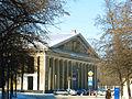 Luhansk Pushkina str.jpg