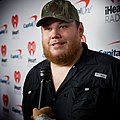 Luke Combs interview.jpg