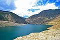 Lulusar-Lake-KPK.jpg