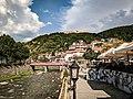 """Lumi """"Lumbardhi"""", Prizren.jpg"""