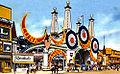 Luna Park historic postcard.jpg